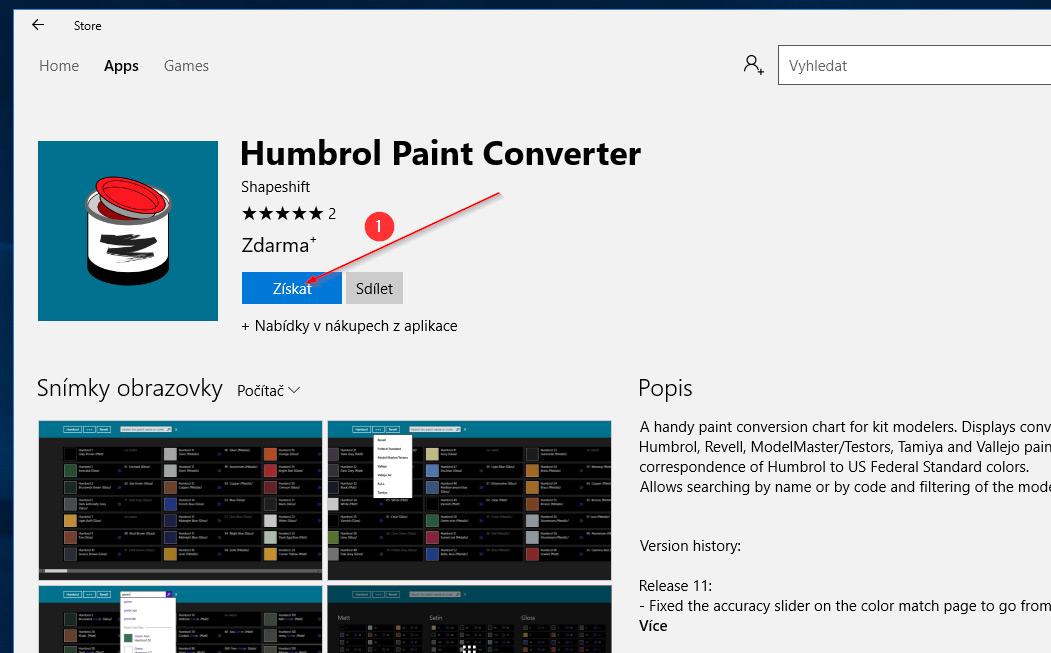 Revell Testors Paint Conversion Chart Paint Color Ideas