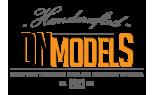 DN-Models